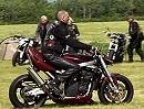 FFB 2012 Ficken Fighten Burnen - Streetfighter Motorradtreffen