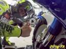 Fifty#73 Racing: Teaser für die Rennsaison 2017