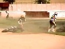 FIM Endurance World Championship - 8 Stunden Albacete (Spanien)