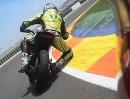 FIM eROAD Racing World Cup 2013 Valencia (Spanien) summ, summ