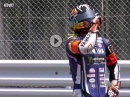 FIM EWC 2016 - die Saisonhighlights der Langstrecken WM - Epic