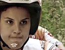 FIM Frauen Trial - WM 2011 (FWTWC), Citta di Tolmezzo, Italien - Highlights