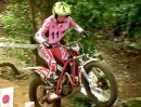 FIM Frauen Trial-WM 2013 - La Chatre (Frankreich) Highlights