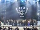 FIM Gala 2016 im Tempodrom in Berlin - Highlights