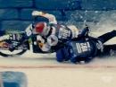 FIM Ice Speedway Gladiators 2019  - Saison Rückblick
