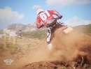 FIM ISDE 2013 Enduro Olbia (Italien) - Highlights Tag1