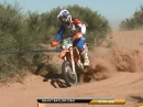 FIM Six Days 2014 Enduro San Juan (Argentinien) - Highlights Tag3