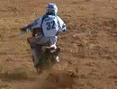 FIM ISDE International Six Days Enduro 2010 - Highlights Tag 1