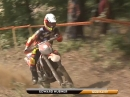 FIM ISDE - Six Days 2015 Tag 4: Highlights, Ergebnisse aus Kosice