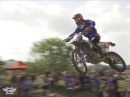 FIM ISDE - Six Days 2015 Tag 6: Highlights, Ergebnisse aus Kosice