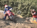 FIM ISDE Six Days 2021, Tag 5, Italien - Highlights