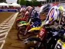 Grand Prix of Italy/Mantova 2008 - FIM Motocross WM - Race Recap