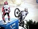 FIM X-Trial WM 2012 - Palma de Mallorca (Spanien) Zusammenfassung / Best Shots