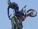 FIM Motocross WM 2011 - Fermo (Italien) - die Highlights