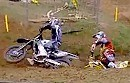 FIM Motocross WM 2011 Sevlieve (Bulgarien) - Highlights