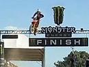 FIM Motocross World Championship 2011 - Indaiatuba (Brasilien) Highlights