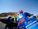 FIM MotoGP 2016 Highlights aus Aragon 2016