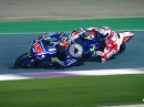 FIM MotoGP 2017 Highlights aus Qatar 2017