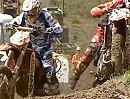 FIM MX1 / MX2 Motocross World Championship 2010 in Locket (Tschechien)