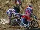 FIM MX1/MX2 Motocross World Championship 2010 - Bellpuig (Spanien)