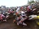 FIM MX1/MX2 Motocross World Championship 2010 - Valkenswaard (Holland)
