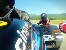 FIM Sidecar WM 2012 Rijeka (Kroatien) die Highlights