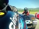 FIM Sidecar WM 2012 Rijeka (Kroatien) die Highlights