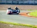 FIM Sidecar WM 2012 Sachsenring (Deutschland) - Highlights