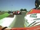 FIM Sidecar World Championship - Albacete 2009
