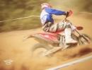 FIM Six Days 2013 Enduro Olbia (Italien) - Highlights Tag3