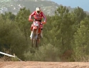 FIM Six Days 2013 Enduro Olbia (Italien) - Highlights Tag4
