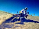 FIM Six Days 2014 - Best Shots aus San Juan (Argentinien)