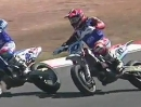 FIM Supermoto of Nations 2012 - Portimao (Portugal)
