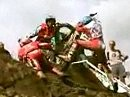 FIM Trial der Nationen in Darfo Boario Terme (Italien)