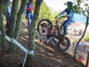 FIM Trial des Nations 2021, Gouveia (Portugal), Highlights, best shots
