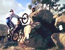 FIM Trial WM 2012 - Mt Tarrengower (Australien) Zusammenfassung, Highlights