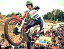 FIM Trial WM 2012 - Penrith - (England) Highlights