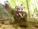 FIM Trial WM 2013 - Sequatchie (USA) Highlights