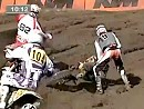 FIM Veteran Motocross World Cup 2010 - Lierop (Holland) - Highlights
