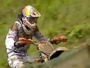 FIM Womens Motocross World Championship 2010 in Locket (Tschechien)