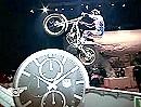 FIM X-Trial Weltmeisterschaft 2012 - Genf (Schweiz) Zusammenfassung