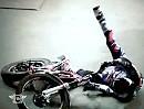 FIM X-Trial WM 2012 - Madrid (Spanien) - Zusammenfassung / Best Shots