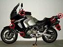 Fingerkamera am Motorrad - kleine Anleitung für die Montage am Motorrad und am Helm