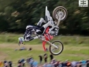 Finist'air Show 2012 by Freegun - MX / BMX Action total, geile Mucke!