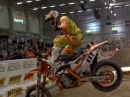 Finnland (Helsinki) Highlights Maxxis FIM SuperEnduro WM