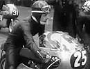 Finnland TT 1962 - 500ccm / 125ccm - Zeitdokument