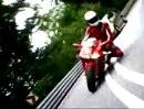 Fireblade + Ducati vs Kyffhäuser