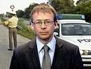 Flensburger Punktereform: ADAC Jurist Dr. Markus Schäpe zu den wichtigsten Fragen