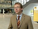 ADAC: Flensburger Punktesystem Reform - 8 Punkte Führerschen weg!?