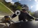 Fluch und Segen - Lebensgefühl Motorrad